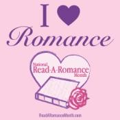 I heart Romance