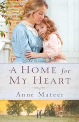 A-Home-for-My-Heart