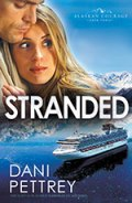StrandedSM