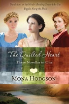 The-Quilted-Heart-Omnibus