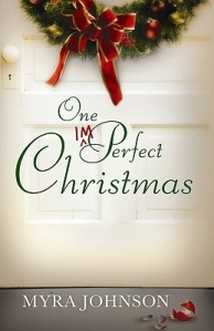 imperfectChristmas