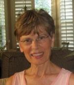 Suzanne Field