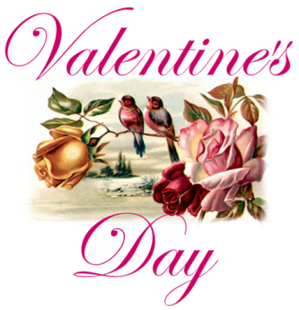 valentines-day-clip-art-with-lovebirds-painting
