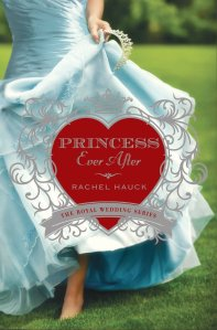 Princess Ever After