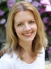 Lori Benton