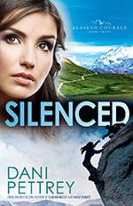 SilencedSM