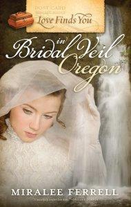 LFY- Bridal Veil, OR