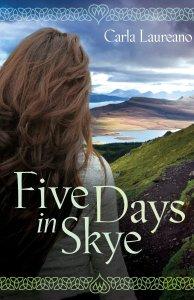 Five Days in Sky
