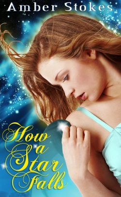 How-a-Star-Falls-ebook-cover2