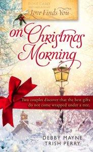 LFY- Christmas Morning