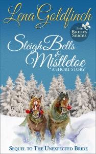 Sleigh-Bells-Mistletoe2
