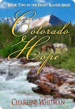 Colorado Hope 2