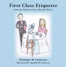 First Class Etiquette