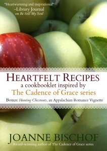 Heartfelt Recipes