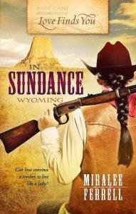LFY- Sundance, WY
