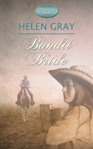 Bandit Bride