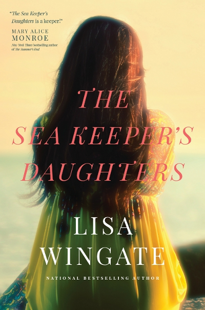 The-Sea-Keepers-Daughters-smaller-cover