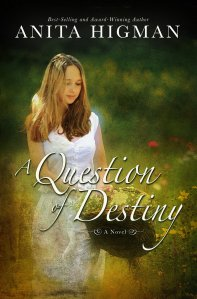A Question of Destiny (2)