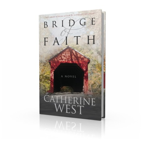 Bridge of Faith 3-D