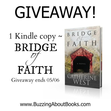 Giveaway- Bridge of Faith.jpg
