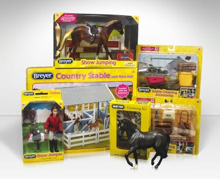 HorseForKateGiveawayImage