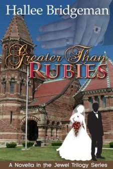 Greater than Rubies
