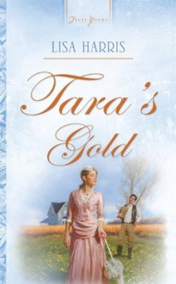 Tara's Gold
