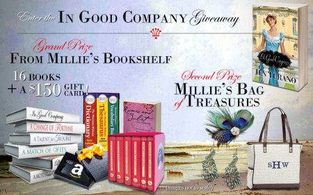 In-Good-Company-Giveaway-image