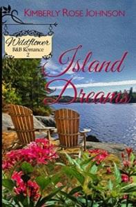 Island Dreams