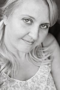 Krista Noorman