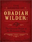 The Legend of Obadiah Wilder