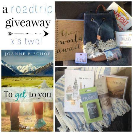 road-trip-giveaway-www-joannebischof