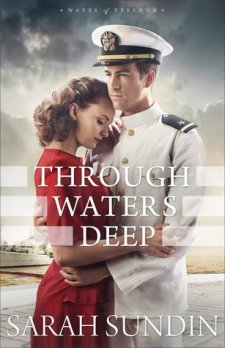Through Waters Deep