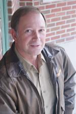 Rick Barry