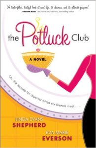 The Potluck Club