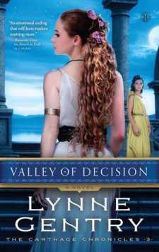 ValleyofDecision