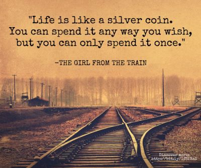 The Girl from the Train quote (1)