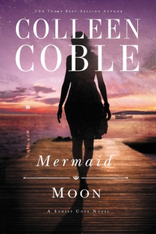 Mermaid-Moon