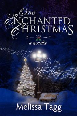 One Enchanted Christmas