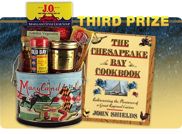 Sweepstakes   Buzzing About Books