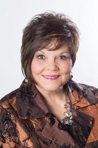 Cynthia Ruchti (2)