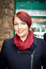 Rachel McMillan