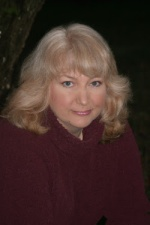 Ruth Reid