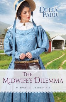 The Midwife's Dilemma
