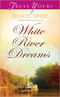 White River Dreams