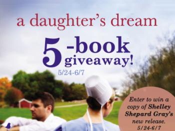 a-daughters-dream-400