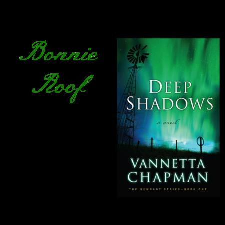 Winner- Deep Shadows