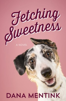 Fetching Sweetness