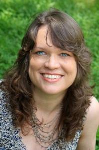 Janine Mendenhall