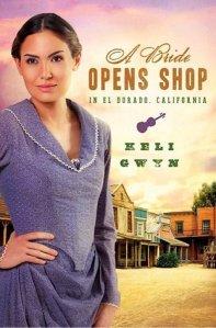 a-bride-opens-shop
